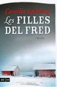 Descargar kindle book LES FILLES DEL FRED (MINI) PDF RTF 9788493809515