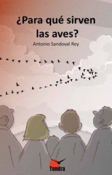 Relaismarechiaro.it Para Que Sirven Las Aves? Image