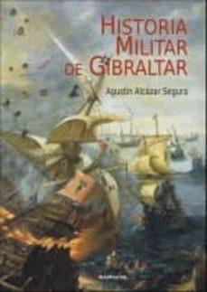 Permacultivo.es Historia Militar De Gibraltar Image