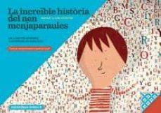 Garumclubgourmet.es La Increible Història Del Nen Menjaparaules Image
