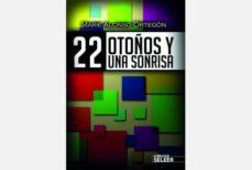 Noticiastoday.es 22 Otoños Y Una Sonrisa Image