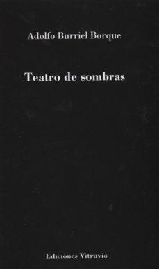 Geekmag.es Teatro De Sombras Image