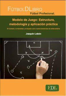 Emprende2020.es Modelo Juego: Estructura, Metodologia Y Aplicacion Practica Image