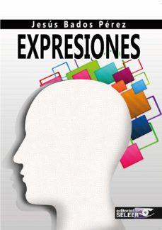 Cdaea.es Expresiones Image