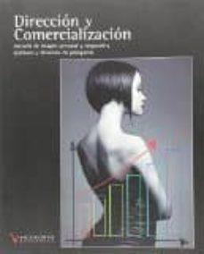 Followusmedia.es Direccion Y Comercializacion Image