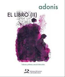 el libro (ii)-9788494875915