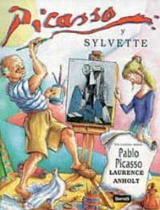 Cdaea.es Picasso Y La Muchacha De La Cola De Caballo Image