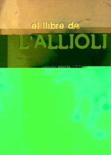 Iguanabus.es El Llibre De L Allioli Image