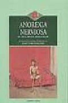 Padella.mx Anorexia Nerviosa: El Peligro De Adelgazar Image