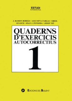 Followusmedia.es Quaderns D Exercicis Autocorrectius 1 Image