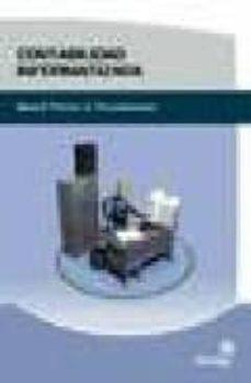 Followusmedia.es Contabilidad Informatizada: Manual Tecnico De Procedimientos Image