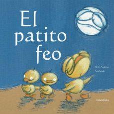 Valentifaineros20015.es El Patito Feo Image