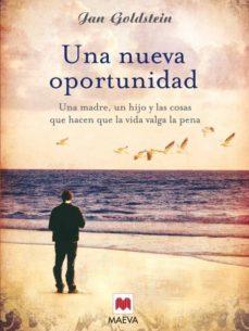 Costosdelaimpunidad.mx Una Nueva Oportunidad: Un Padre, Una Hija Y La Importancia De Las Relaciones Familiares Image