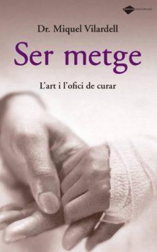 Descargar Ebook for nokia c3 gratis SER METGE (Spanish Edition)