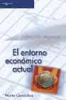 Eldeportedealbacete.es El Entorno Economico Actual Image
