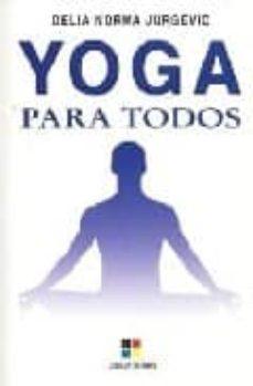 Relaismarechiaro.it Yoga Para Todos Image