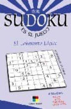 Inmaswan.es Sudoku Es El Juego: El Laberinto Logico Image