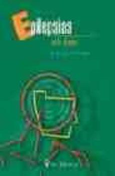 Descargar inglés ebook pdf EPILEPSIAS