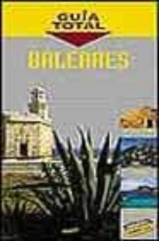 Followusmedia.es Baleares (Guia Total) Image
