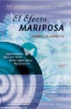 Descargar EL EFECTO MARIPOSA gratis pdf - leer online