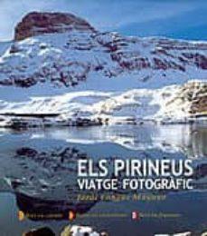 Geekmag.es (Pe)els Pirineus: Viatge Fotografic (Catala, Castellano, Frances) Image