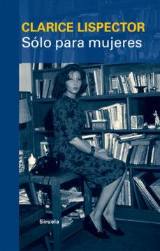 Enmarchaporlobasico.es Solo Para Mujeres Image