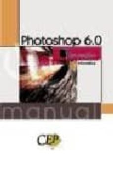 Inmaswan.es Manual Photoshop 6.0. Formacion Image