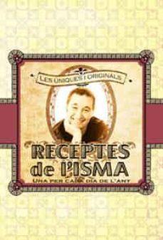 Chapultepecuno.mx Receptes De L Isma Image