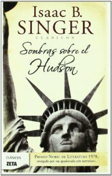 Descarga de libros de Amazon ec2 SOMBRAS SOBRE EL HUDSON