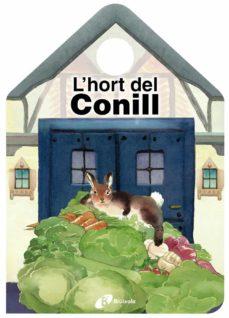 Upgrade6a.es L Hort Del Conill Image