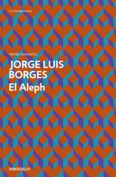 Chapultepecuno.mx El Aleph Image