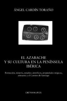 Valentifaineros20015.es El Azabache Y Su Cultura En La Peninsula Iberica Image