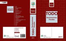 Bressoamisuradi.it Todo Declaraciones Fiscales 2011 Image