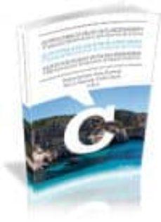 Ebooks gratuitos para descargar uk ACTIVOS PARA LA SALUD EN EL MEDITERRÁNEO /ACTIUS PER A LA SALUT EN EL MEDITERRANI  9788499843315 (Spanish Edition)