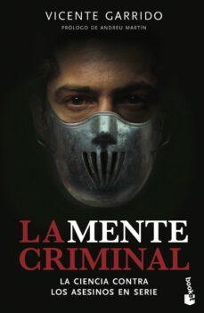 Descargar LA MENTE CRIMINAL gratis pdf - leer online