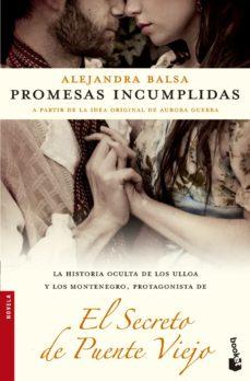 Vinisenzatrucco.it Promesas Incumplidas Image