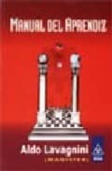 Carreracentenariometro.es Manual Del Aprendiz Image