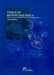 Cdaea.es Temas De Biofisicoquimica Image