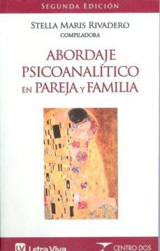 Emprende2020.es Abordaje Psicoanalitico De Pareja Y Familia Image