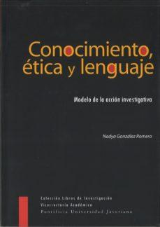 Debatecd.mx Conocimiento, Etica Y Lenguaje Image