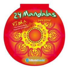 Srazceskychbohemu.cz Mandalas Vibra Image