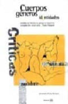 Geekmag.es Cuerpos Generos E Identidades: Estudios De Historia De Genero En Argentina Image