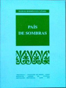 Cdaea.es País De Sombras Image