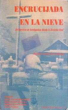 Inmaswan.es Encrucijada En La Nieve Image