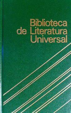 Viamistica.es Obras. Goethe Image