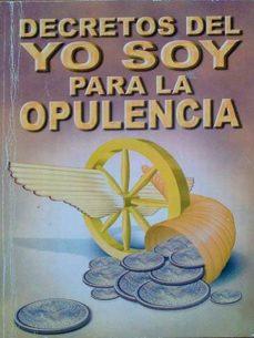 Valentifaineros20015.es Decretos Del Yo Soy Para La Opulencia Image