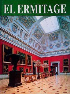 Bressoamisuradi.it El Ermitage Image