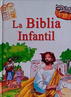 Permacultivo.es La Biblia Infantil Image