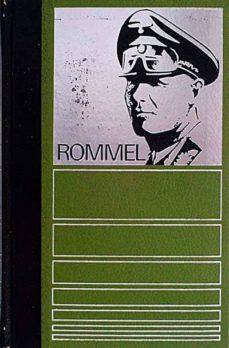 Encuentroelemadrid.es Rommel 1 Image