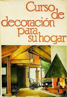 Bressoamisuradi.it Curso De Decoración Para Su Hogar Image